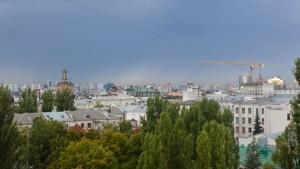 Квартира Шовковична, 20, Київ, Z-230469 - Фото 23