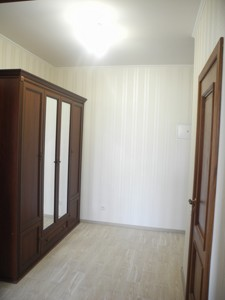Квартира Наумовича Володимира (Антонова-Овсієнка), 4, Київ, D-32847 - Фото 15