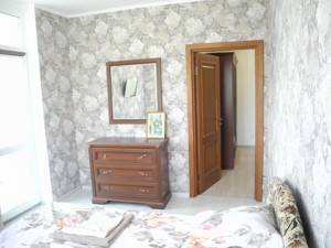 Квартира Наумовича Володимира (Антонова-Овсієнка), 4, Київ, D-32847 - Фото 8