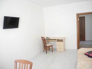 Квартира Наумовича Володимира (Антонова-Овсієнка), 4, Київ, D-32847 - Фото 5