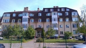 Квартира Яблоневая, 4, Чубинское, Z-322191 - Фото1