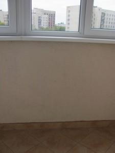 Квартира Сикорского Игоря (Танковая), 1, Киев, D-33099 - Фото 16