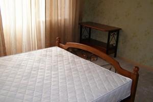 Дом A-79413, Козин (Конча-Заспа) - Фото 6