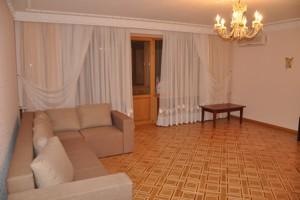 Квартира X-4557, Емельяновича-Павленко Михаила (Суворова), 13, Киев - Фото 6