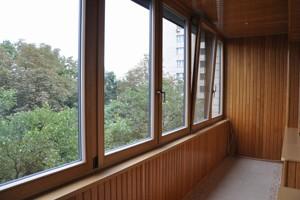 Квартира X-4557, Емельяновича-Павленко Михаила (Суворова), 13, Киев - Фото 8