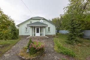 Будинок Трускавецька, Київ, H-40558 - Фото