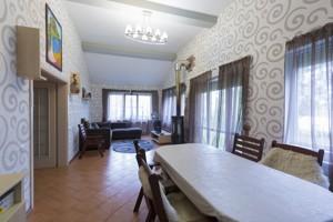 Будинок Трускавецька, Київ, H-40558 - Фото 3