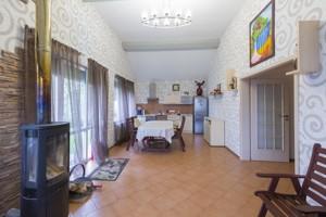 Будинок Трускавецька, Київ, H-40558 - Фото 5