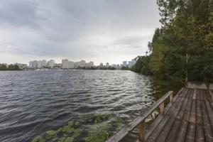 Будинок Трускавецька, Київ, H-40558 - Фото 22