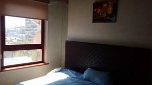 Квартира Шота Руставелі, 44, Київ, M-32257 - Фото 7