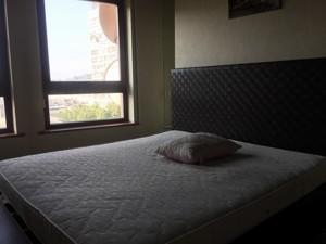 Квартира Шота Руставелі, 44, Київ, M-32257 - Фото 8