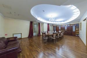 Мазепи Івана (Січневого Повстання), Київ, H-40475 - Фото 23