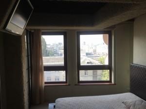 Квартира Шота Руставелі, 44, Київ, M-32257 - Фото 10