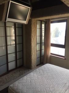 Квартира Шота Руставелі, 44, Київ, M-32257 - Фото 11