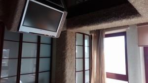 Квартира Шота Руставелі, 44, Київ, M-32257 - Фото 14