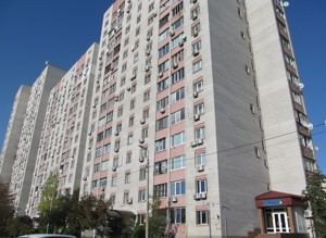 Квартира H-48691, Ревуцького, 5, Київ - Фото 2