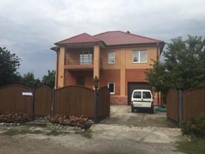 Будинок Чубинське, Z-1288650 - Фото 26