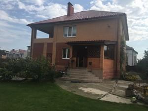 Будинок Чубинське, Z-1288650 - Фото 28