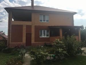 Будинок Чубинське, Z-1288650 - Фото 29