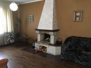 Дом Чубинское, Z-1288650 - Фото3