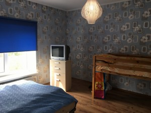 Будинок Чубинське, Z-1288650 - Фото 9