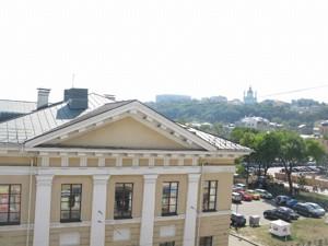 Квартира Межигірська, 3, Київ, C-104434 - Фото 7