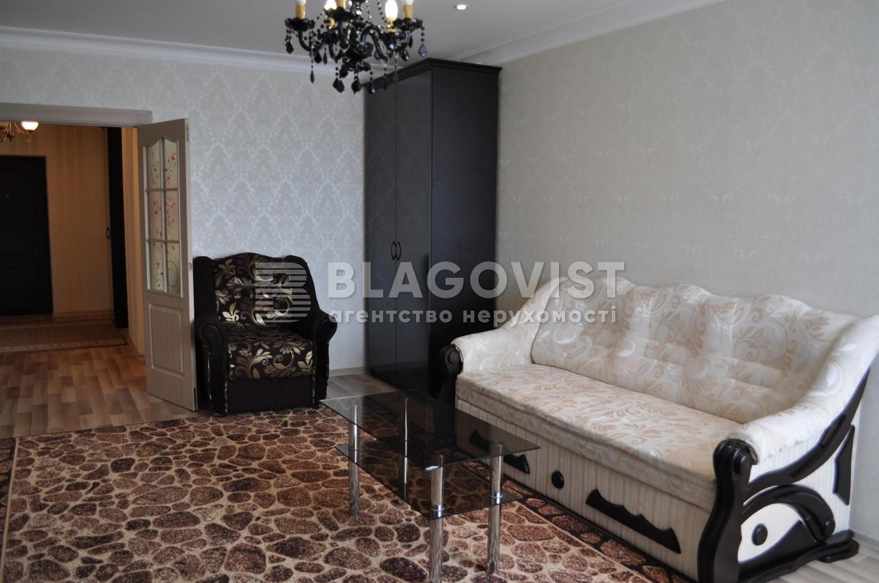 Квартира R-11798, Лобановского просп. (Краснозвездный просп.), 4в, Киев - Фото 4