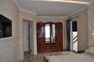 Квартира R-11798, Лобановского просп. (Краснозвездный просп.), 4в, Киев - Фото 6