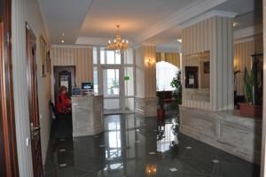 Квартира R-11798, Лобановского просп. (Краснозвездный просп.), 4в, Киев - Фото 17