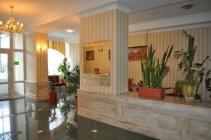 Квартира R-11798, Лобановского просп. (Краснозвездный просп.), 4в, Киев - Фото 18