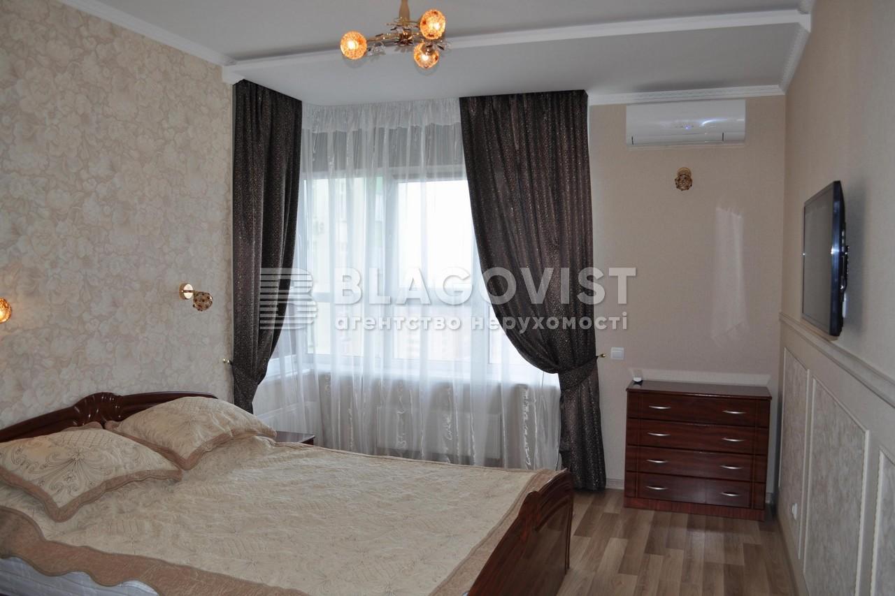 Квартира R-11798, Лобановского просп. (Краснозвездный просп.), 4в, Киев - Фото 5