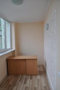 Квартира R-11798, Лобановского просп. (Краснозвездный просп.), 4в, Киев - Фото 14
