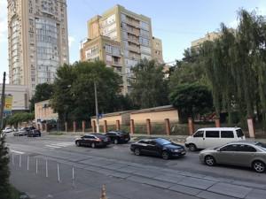 Нежитлове приміщення, Дмитрівська, Київ, C-83857 - Фото 12