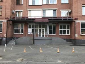 Нежитлове приміщення, Дмитрівська, Київ, C-83857 - Фото 13
