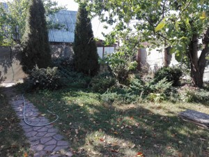 Дом F-36840, Лебедевка (Вышгородский) - Фото 16