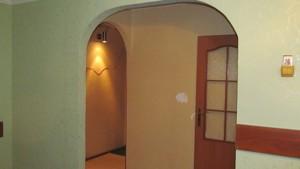Квартира Туполева Академика, 17, Киев, Z-934150 - Фото3