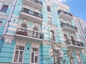 Нежилое помещение, Десятинная, Киев, P-7793 - Фото 20