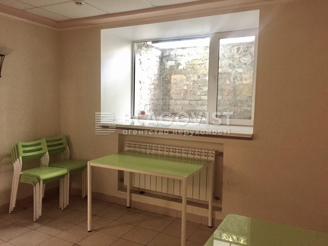 Офис, Z-1871065, Институтская, Киев - Фото 6