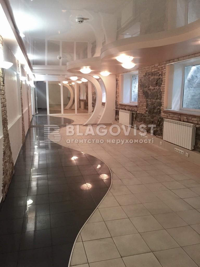 Офис, Z-1871065, Институтская, Киев - Фото 4
