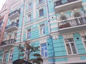 Нежилое помещение, Десятинная, Киев, P-7793 - Фото 21