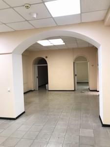 Нежилое помещение, Большая Васильковская, Киев, Z-68426 - Фото3