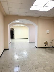 Нежилое помещение, Большая Васильковская, Киев, Z-68426 - Фото 4