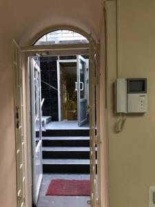 Нежилое помещение, Большая Васильковская, Киев, Z-68426 - Фото 6