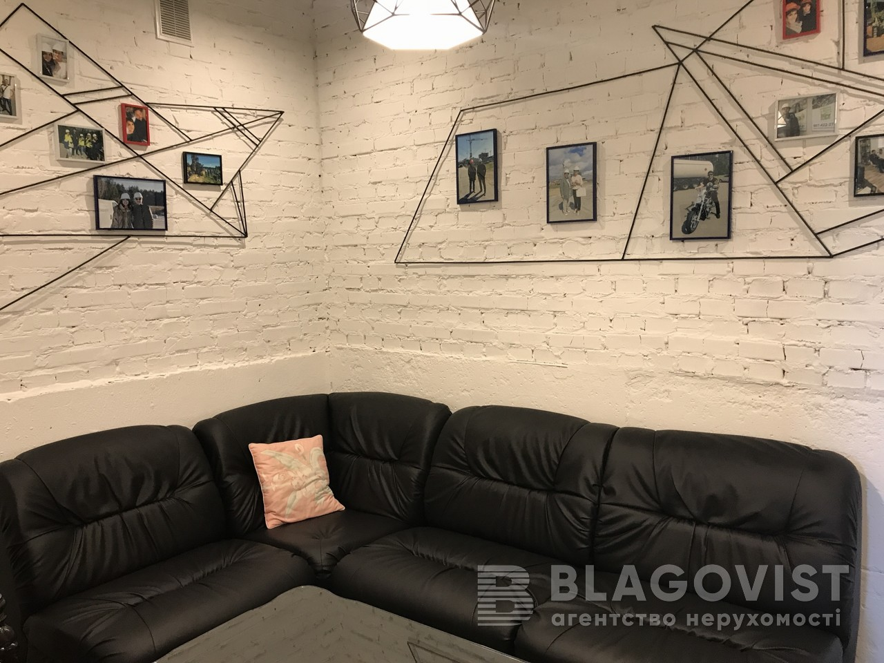 Офис, A-108077, Вокзальная, Буча (город) - Фото 26