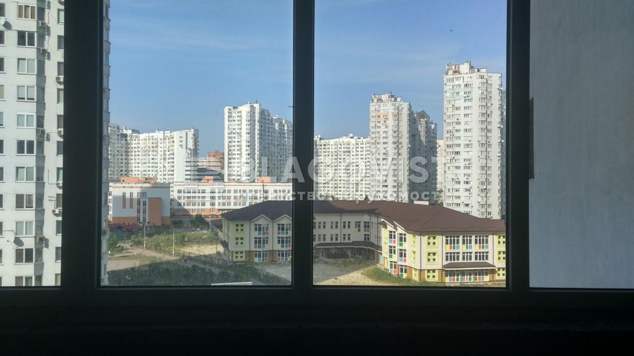 Нежитлове приміщення, A-108084, Чавдар Єлизавети, Київ - Фото 14
