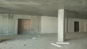 Нежитлове приміщення, A-108084, Чавдар Єлизавети, Київ - Фото 13