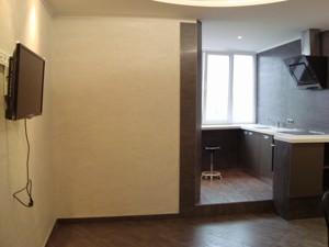 Квартира Туманяна Ованеса, 15а, Київ, R-10298 - Фото3