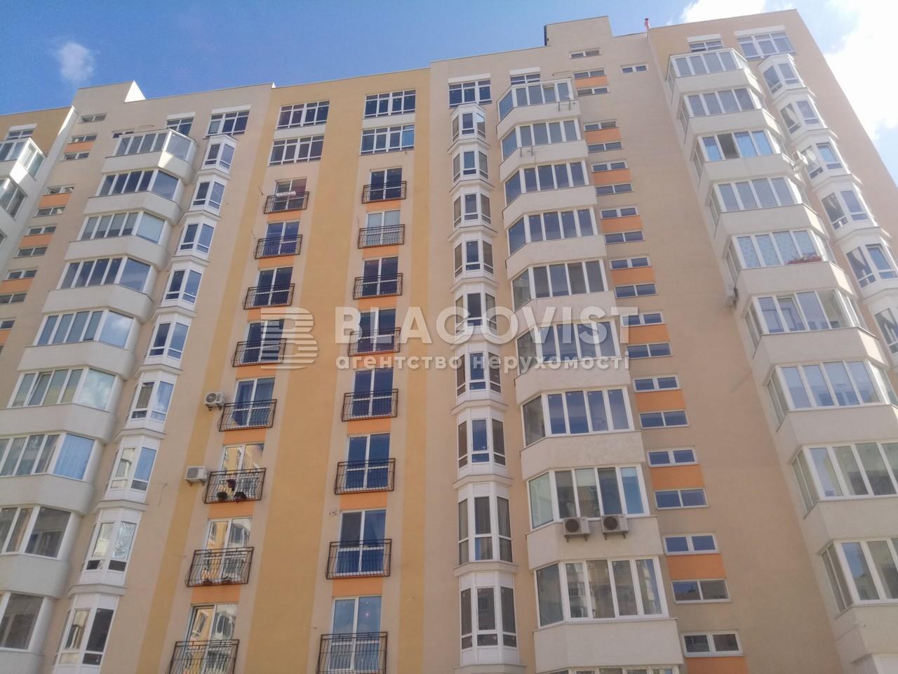 Квартира D-31266, Леси Украинки, 12, Святопетровское (Петровское) - Фото 1
