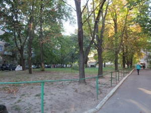 Квартира Німанська, 2, Київ, R-11236 - Фото 6