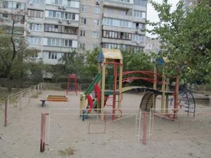Квартира Озерна (Оболонь), 14, Київ, X-32848 - Фото3